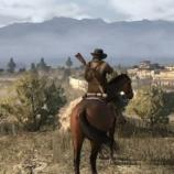 Red Dead Redemption 2: perché credere nel miracolo - gamelegends.it