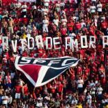 São Bernardo x São Paulo: assista ao jogo ao vivo