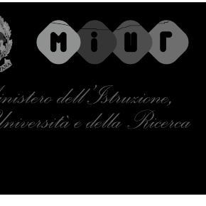 Aggiornamento Graduatorie di Istituto, possibile doppio inserimento in I e II