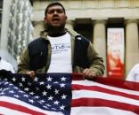 Immigration hard-liners hold fire on 'dreamers' program   TheHill - thehill