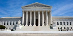 All 8 Supreme Court Justices Stand in Solidarity Against Trump ... - snopes