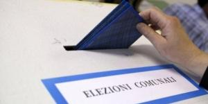 Amministrative, al voto l'11 giugno pensando già alle politiche