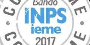 Bando di concorso Inps 2017: 35 mila vacanze gratis