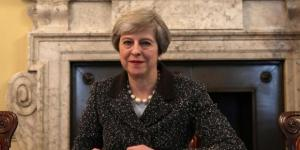 Brexit, Theresa May richiede formalmente l'art 50 dei trattati di Lisbona