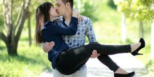 Couple, Hugging - Free images on Pixabay - pixabay.com