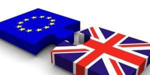 El Reino Unido pertenecía a la a la Unión Europea desde 1973