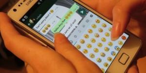 Enviou e se arrependeu? Calma, Whatsapp quer te dar a chance de consertar.