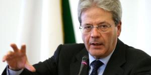 Gentiloni: un'Europa ferma è un'Europa destinata a tornare indietro - sputniknews.com