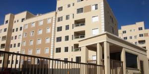 Mirandela: bebé fica gravemente ferido após queda do terceiro andar