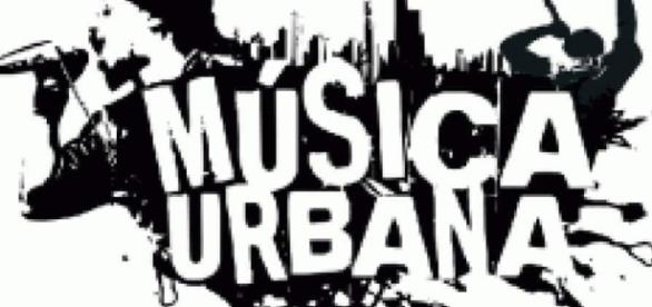 La música urbana (@yerlindi1) | Twitter - twitter.com