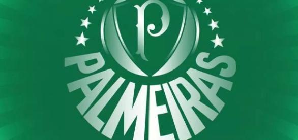 Palmeiras tentou a contratação de Éverton Ribeiro