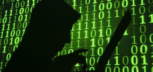 Russian hacker pleads guilty to get-rich-quick botnet - CNET - cnet.com