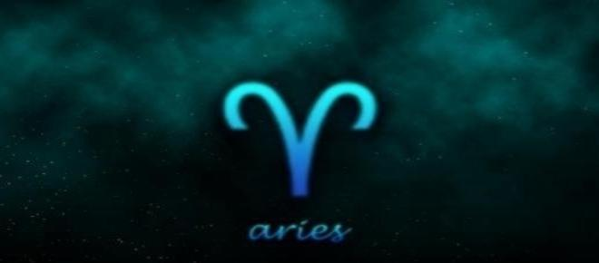 Daily horoscope for Aries - March 29