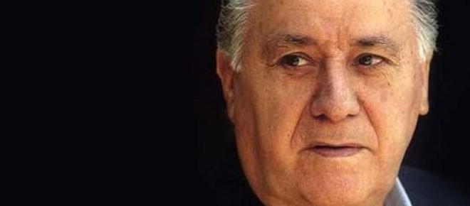 Zara, il ricco Ortega dona trecentoventi milioni di euro agli ospedali spagnoli