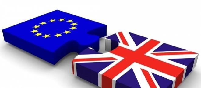 Reino Unido inicia los trámites de divorcio con la Unión Europea