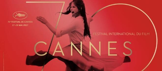 Cannes : Claudia Cardinale retouchée pour l'affiche du festival !