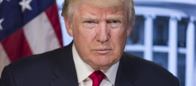 Calamity Trump: conseguenze nefaste di una politica scellerata