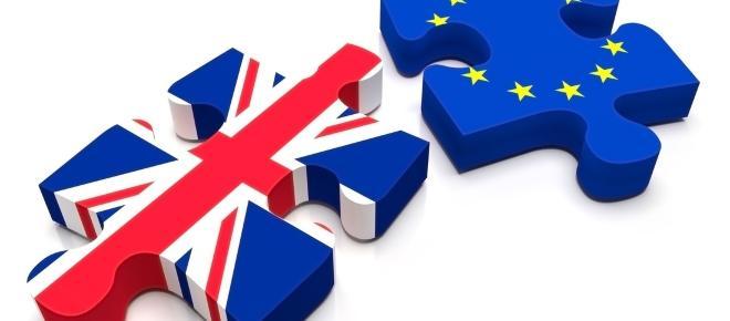 Brexit parte ufficialmente: lavoro e turismo, brutte notizie per gli italiani