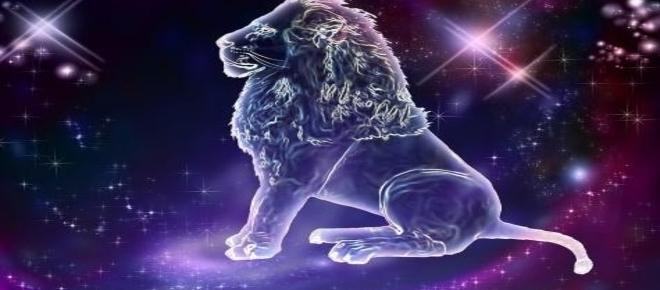 Daily horoscope for Leo - March 29