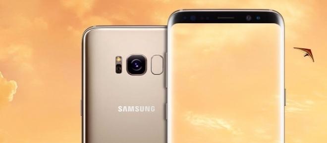 Samsung Galaxy serie S: i due nuovi top di gamma dell'azienda
