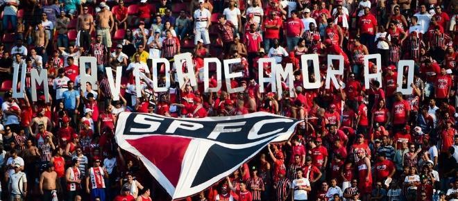 Assistir Sao Bernardo x São Paulo ao vivo na TV e na internet