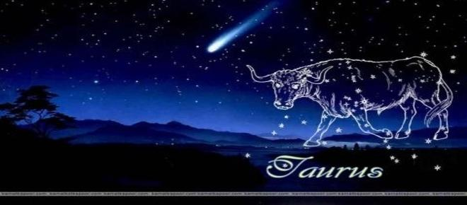 Daily horoscope for Taurus - March 29