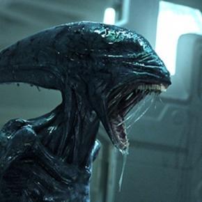 Fox Announces Ridley Scott's PROMETHEUS Sequel ALIEN: COVENANT ... - blumhouse.com