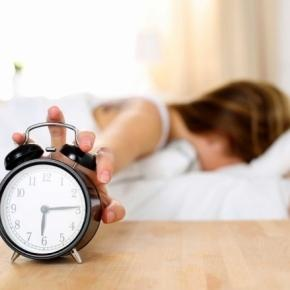 Get ready for Daylight Saving Time 2017 - rd.com