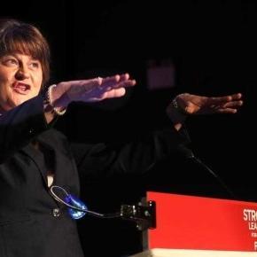 Historian Éamon Phoenix disputes DUP date for Northern Ireland's ... - irishnews.com