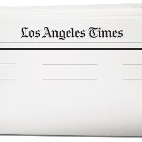 Journalism | Ted Rall's Rallblog - rall.com