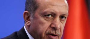 Lässt Deutschland beleidigen: Erdogan. (Foto: URG Suisse, Blasting.News Archiv)
