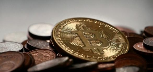 Bitcoin continues to drive new all-time price highs [CC0 Public Domain - pixabay.com]