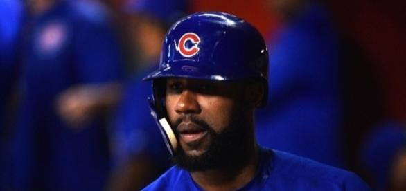 Chicago Cubs Memo: Jason Heyward - No Assembly Required - calltothepen.com
