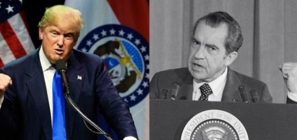 Echoes of '68, only worse: Dick Nixon assesses an angry America - mashable.com