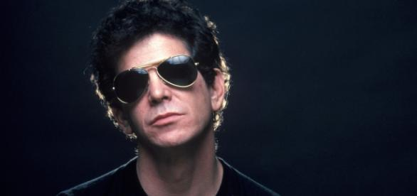 For Better or Worse, Lou Reed Was Lou Reed -- Vulture - vulture.com