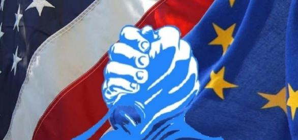 În urma disputelor dintre Uniunea Europeană și Statele Unite, cetățenii României ar putea beneficia de vize pentru America