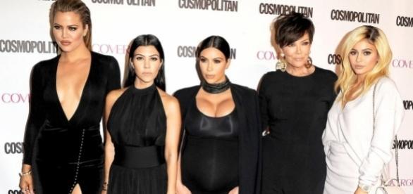 Kourtney Kardashian   Us Weekly - usmagazine.com