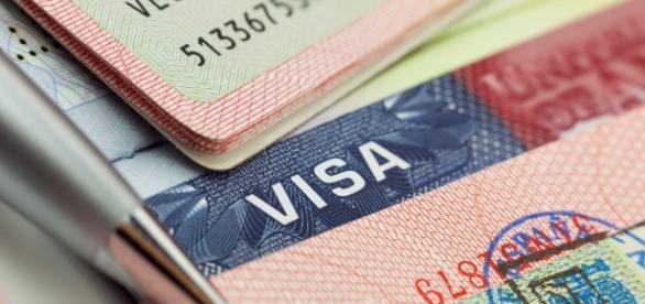 Parliament asks EU Commission to press for full US-EU visa ... - europa.eu