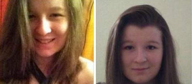 Charlotte Troadec, la jeune femme de 18 ans intrigue les enquêteurs