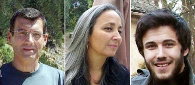 La famille Troadec : des similitudes avec l'affaire Dupont De Ligonnès