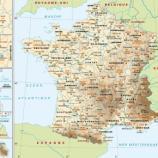 En avant pour la recomposition politique en France: nouveau slogan pour la Présidentielle 2017