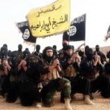 Islamischer Staat: Nils D. aus Dinslaken packt aus - rp-online.de