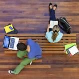 Razones por las que escribir bien te ayuda en tu carrera ... - universidadesgt.com