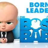 The Boss Baby | DreamWorks Animation - dreamworks.com