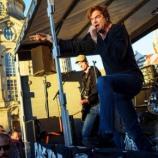 Überraschung! Toten Hosen stehlen PEGIDA die Show - TAG24 - tag24.de