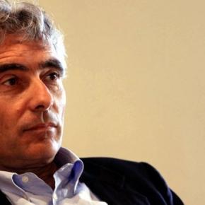 Pensioni, ultime novità Inps, Boeri: ricalcolare vitalizi con legge Fornero