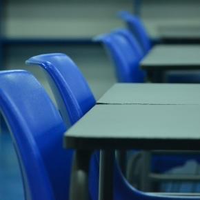 Scuola: abolito il TFA, adesso c