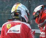 Gran Premio della Cina di Formula 1