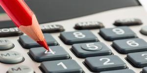 Campaña de la renta 2015: novedades en la declaración del IRPF ... - blogspot.com