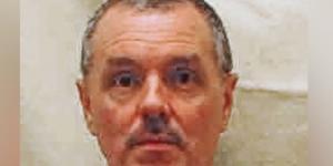 """Donald Harvey este un criminal în serie cunoscut sub numele de """"Îngerul morții"""" ce a ucis 37 de pacienți - Foto: abc NEWS via AP"""